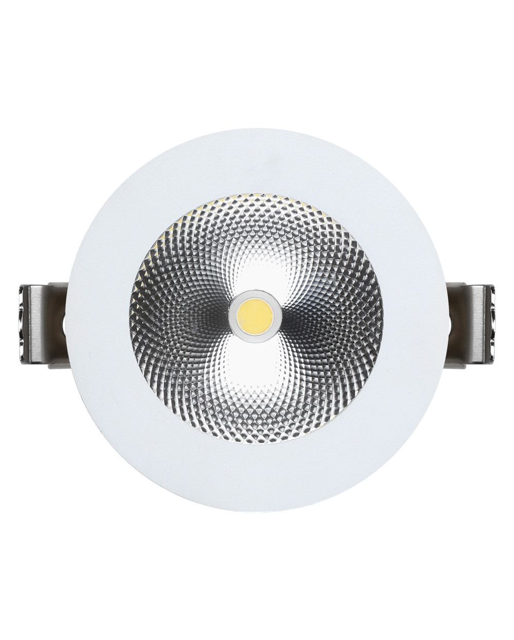 NOELANI 9W 2 ınch COB Led Downlight - AL.280