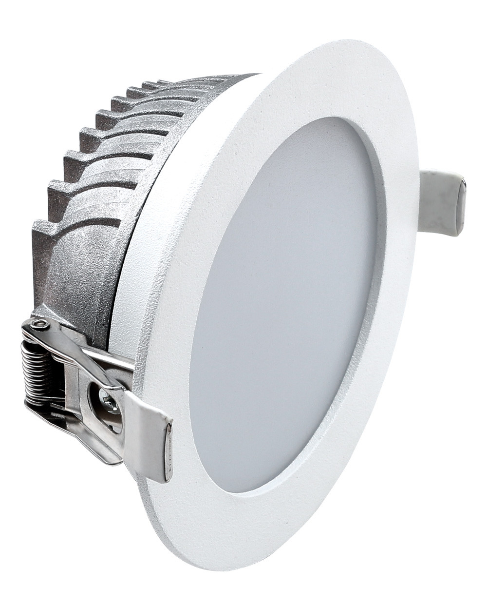 SUNSHINE 6W 2 Inch SMD Led Downlight - AL.240