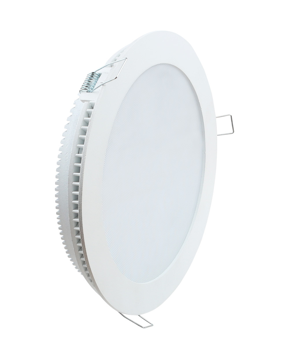 CIRCUM 35W Slim Led Downlight - AL.1048