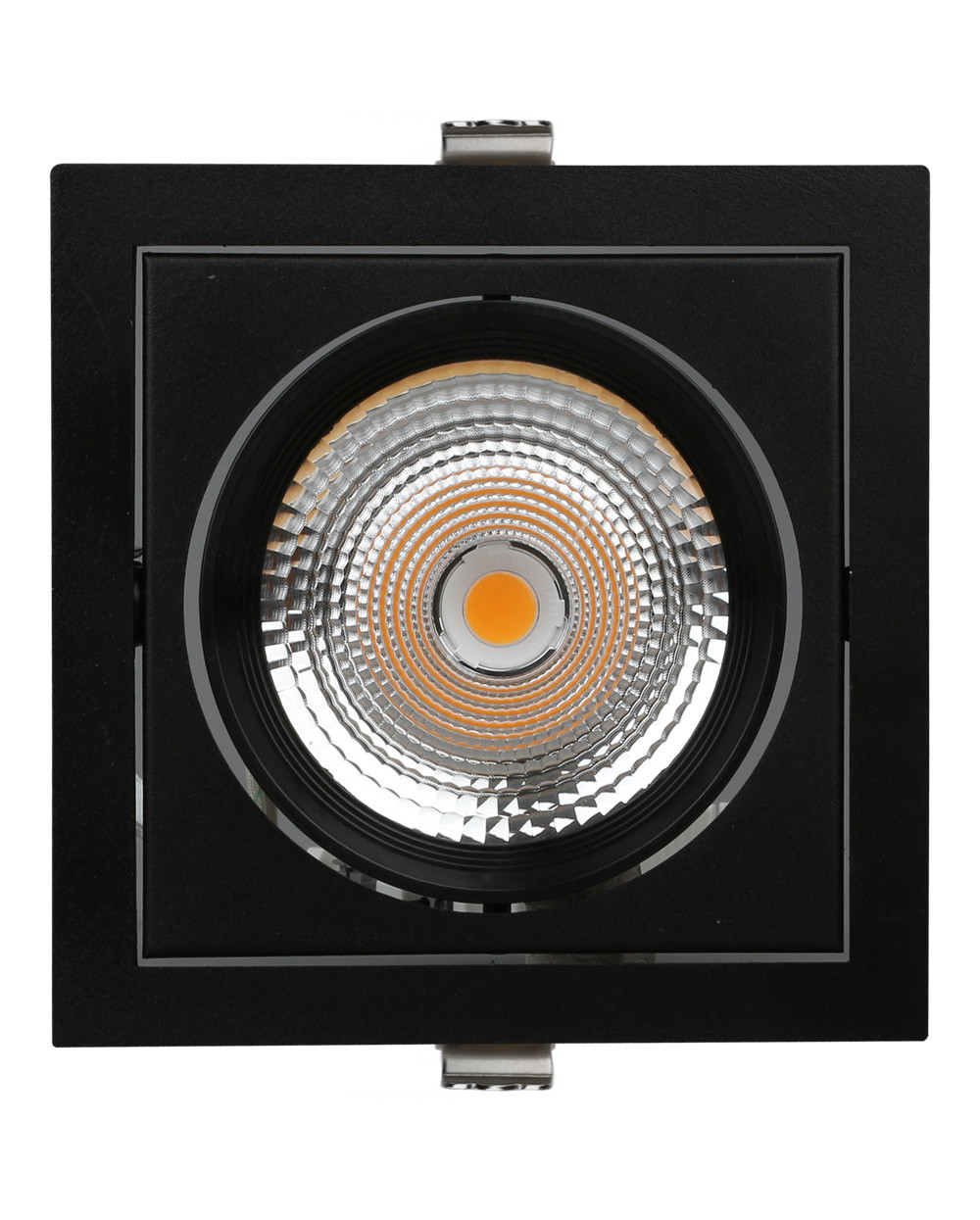 ZAIDA 20W Oynar Başlı led Downlight - ALC.688-20