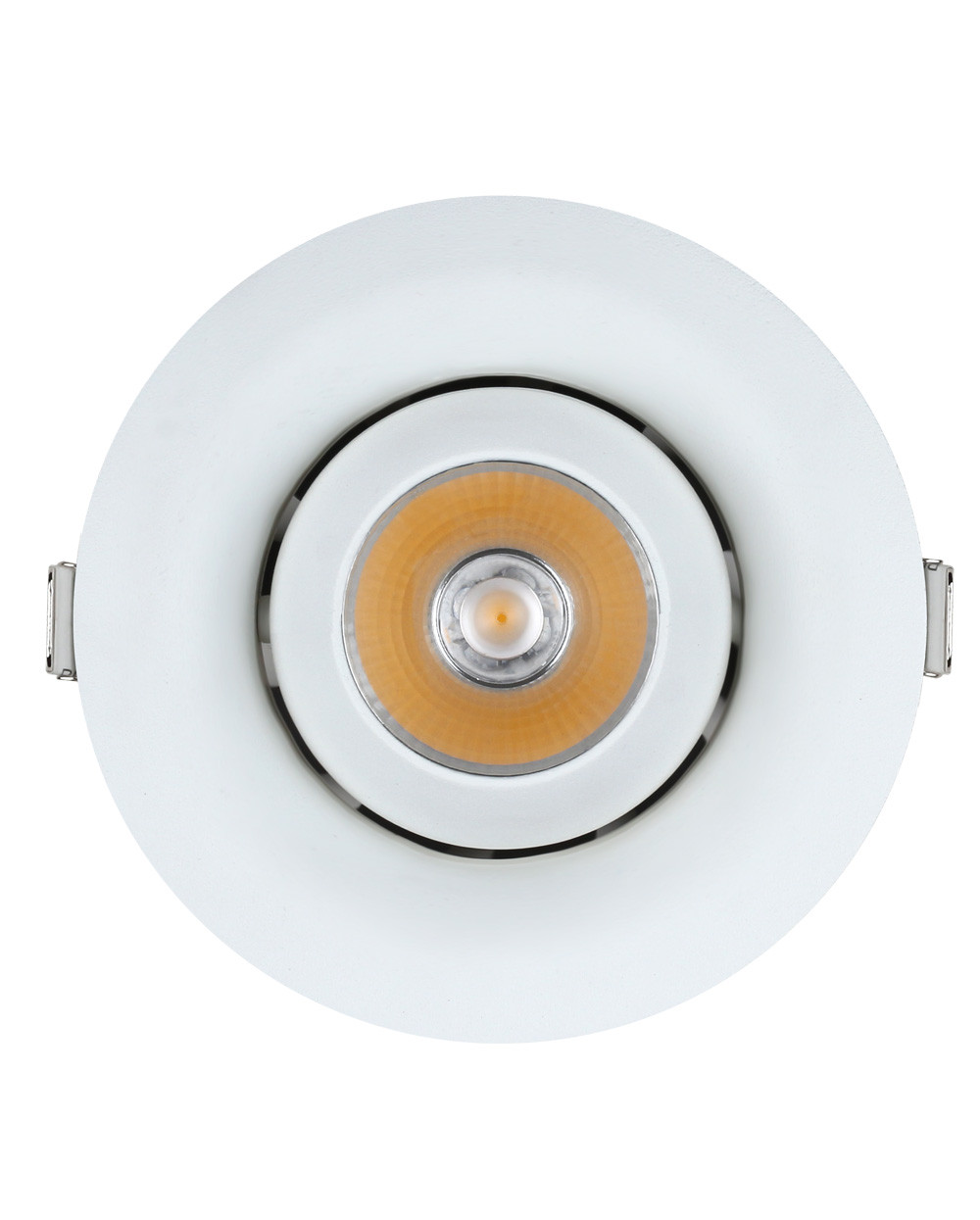 KAYLE-R 20W Oynar Başlı led Downlight - ALC.658-A
