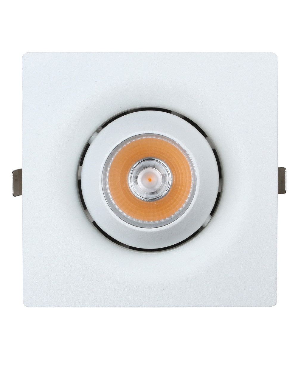 KAYLE-S 20W Oynar Başlı Led Downlight - ALC.659-A