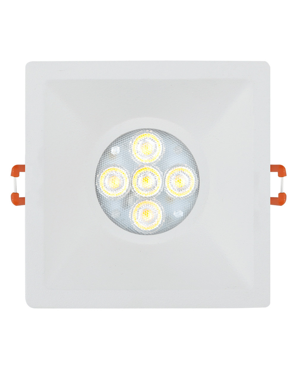 Tuna Ampul Duylu Downlight - AH.117-B