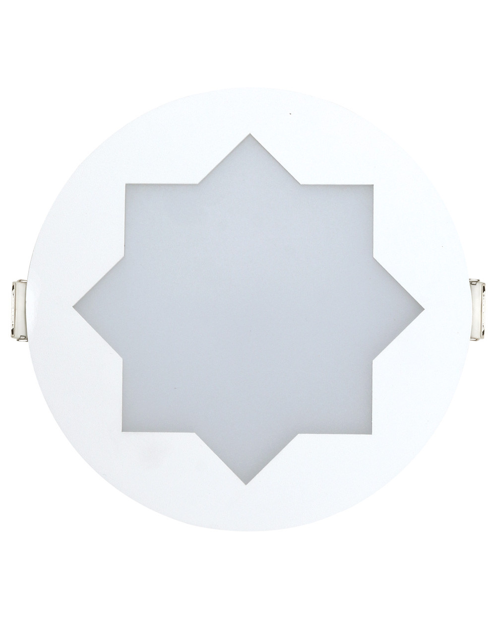 ESTRELLA 8W 3 Inch SMD Led Downlight - AL.318