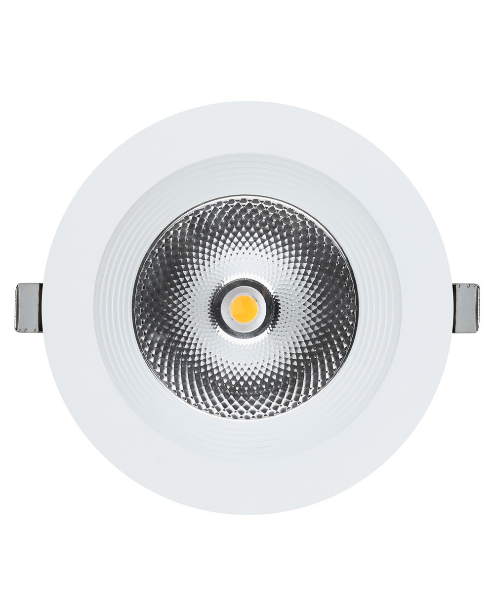 KAILANI 6W 2 Inch COB Led Downlight - AL.281